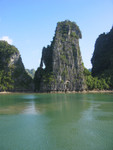 V Ha Long