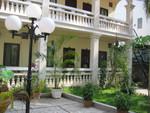 Hotel in Vietiane