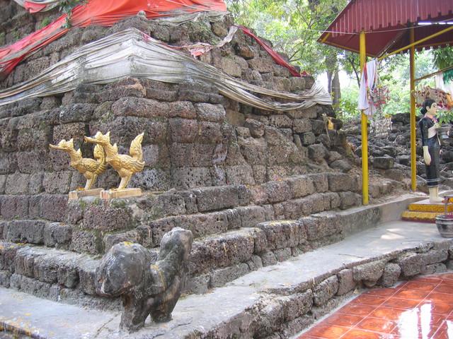Im Wat Si Muang
