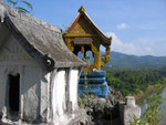 Vom Phou Si