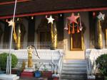 Luang Prabang Wat That