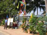 L LP Essen am Mekong