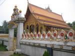 L LP Tempel