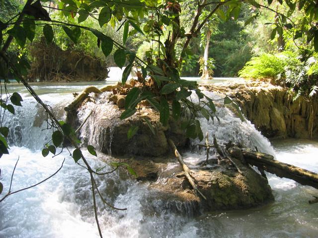 L LP Wa Fluss