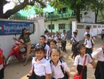 L V Schule