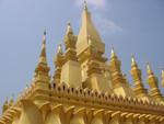 L V That Luang