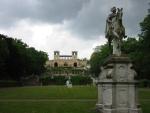 Potsdam Orangerieschloss
