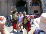 Tourismusnepp