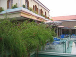 Hotel Intercaribe