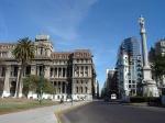 BuenosA4