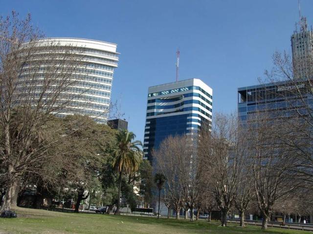 BuenosA9