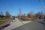 Gleisdreieckpark