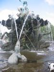 Neptunsbrunnen