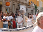 ammesty international