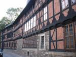 Siemenshaus Bergstr