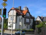 Ecke Claustorwall