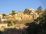 Dorf in Zypern: Tochni