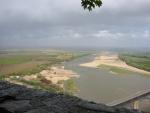 vista de Setubal