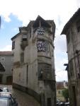 Coimbra casas antiguas