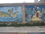 murales Cerro cordillera