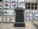 Valpo Cementerio