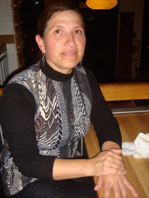Naturwissenschaftlichen unterricht mit prof jessica núñez